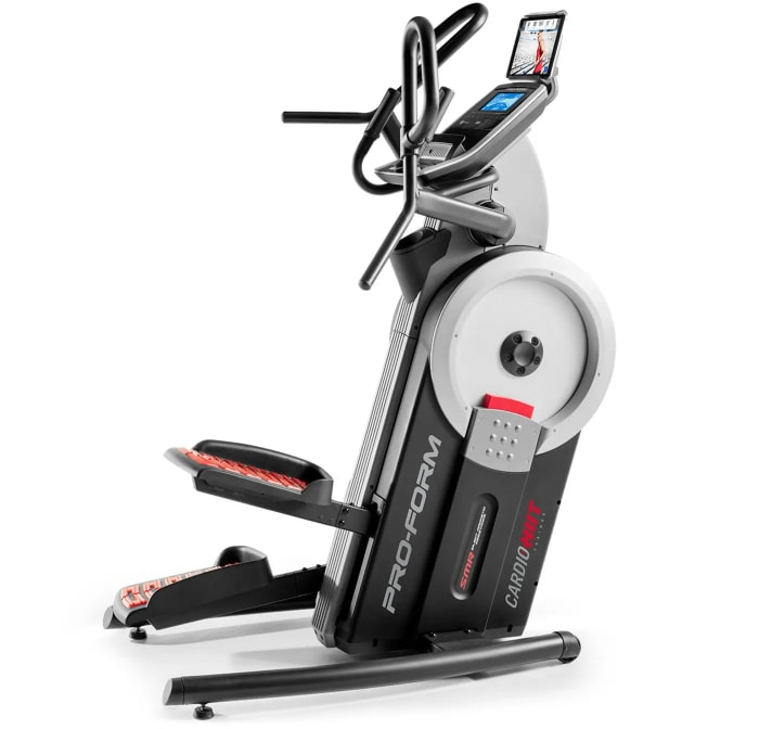 Proform SMART HIIT Trainer gallery image 3