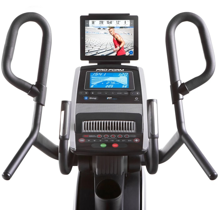 Proform SMART HIIT Trainer gallery image 5