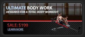 Weider fitness home gym equipment weider fitness