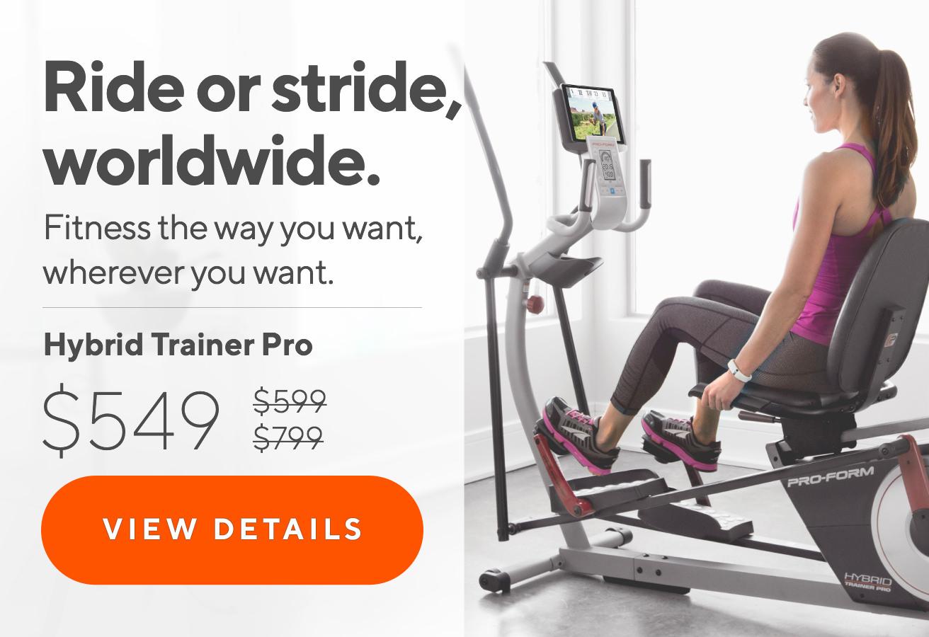 WLTL42070 Weslo Cadence Sl20 Treadmill Walking Belt For Model Number