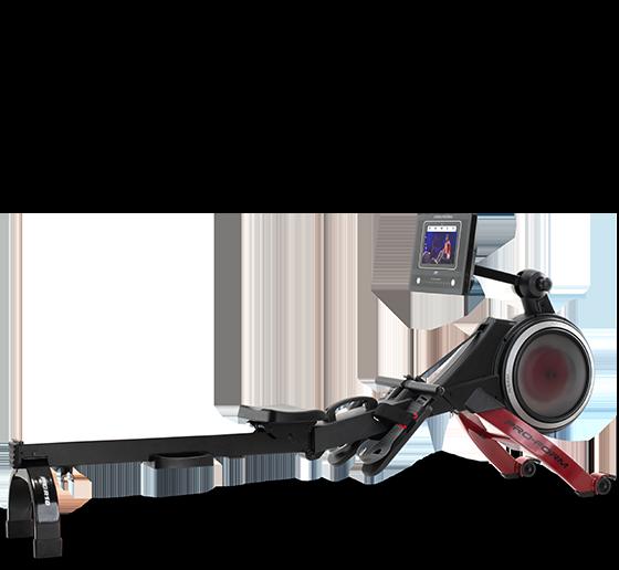 Pro R10 Rower